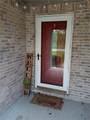 4870 Stonehaven Lane - Photo 3