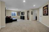 4233 Dartmoor Drive - Photo 21