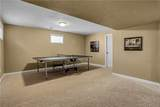 4233 Dartmoor Drive - Photo 24