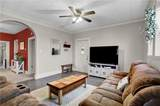 588 State Road 28 - Photo 11