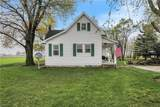 588 State Road 28 - Photo 2