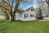 588 State Road 28 - Photo 4