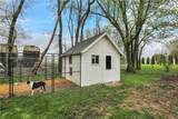 588 State Road 28 - Photo 49