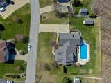 10106 Wildwood Drive - Photo 52