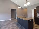 136 Woods Edge Blvd East - Photo 3