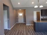 136 Woods Edge Blvd East - Photo 4