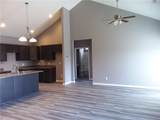 136 Woods Edge Blvd East - Photo 5