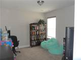6204 Bliss Point - Photo 12