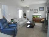 6204 Bliss Point - Photo 2