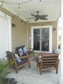 6204 Bliss Point - Photo 23