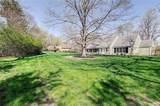 7966 Meridian Hills Lane - Photo 5