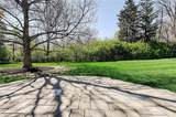 7966 Meridian Hills Lane - Photo 6