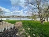484 Thornburg Parkway - Photo 4