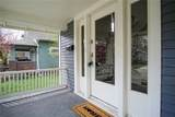 3928 Ruckle Street - Photo 30