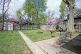 3928 Ruckle Street - Photo 32