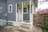 3928 Ruckle Street - Photo 33