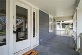 3928 Ruckle Street - Photo 35