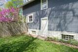 3928 Ruckle Street - Photo 36