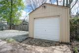 3928 Ruckle Street - Photo 39