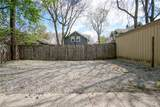 3928 Ruckle Street - Photo 40