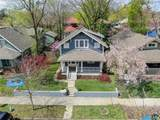 3928 Ruckle Street - Photo 42