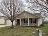 8133 Wichita Hill Drive - Photo 1