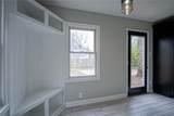 3615 Gladstone Avenue - Photo 15