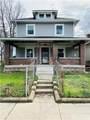 2857 Indianapolis Avenue - Photo 1