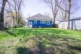 4151 Winthrop Avenue - Photo 40