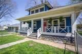 4151 Winthrop Avenue - Photo 42