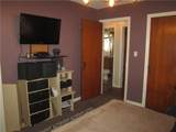320 Whittier Place - Photo 13