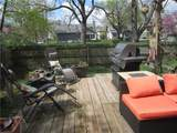 320 Whittier Place - Photo 19