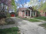 320 Whittier Place - Photo 2