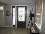 320 Whittier Place - Photo 3