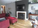 320 Whittier Place - Photo 4