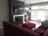 320 Whittier Place - Photo 5