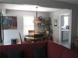 320 Whittier Place - Photo 7