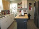 320 Whittier Place - Photo 9