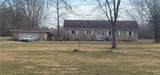 8649 Old Fort Road - Photo 1