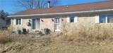 8649 Old Fort Road - Photo 8