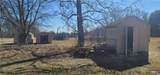 8649 Old Fort Road - Photo 9
