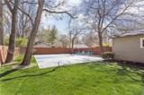6161 Park Avenue - Photo 30
