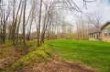 1847 Golf Course Lane - Photo 7