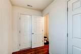 4062 Lassen Lane - Photo 6
