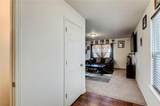 4062 Lassen Lane - Photo 7