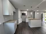 3713 Gerrard Avenue - Photo 11
