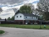 2131 Winchester Drive - Photo 3