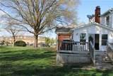 2131 Winchester Drive - Photo 31