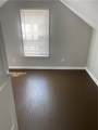 2040 Drexel Avenue - Photo 15
