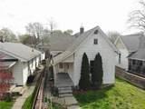 1507 Churchman Avenue - Photo 1